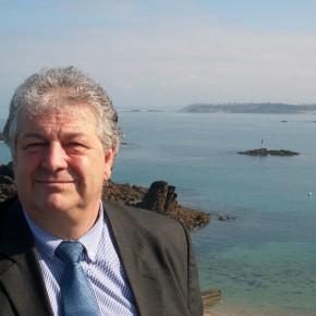 Michel Penhouët
