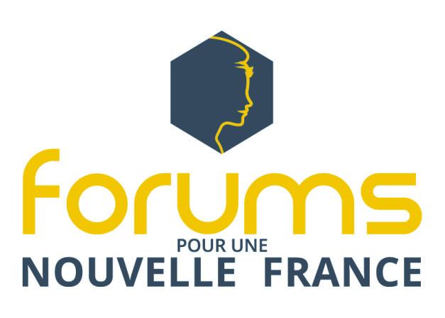 forum pour une nouvelle france 2