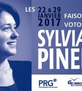 Sylvia-Pinel-8
